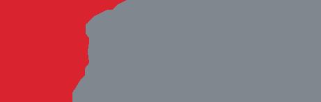 Logo XWorks