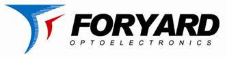 Foryard